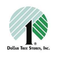 Dollar Tree Stores logo
