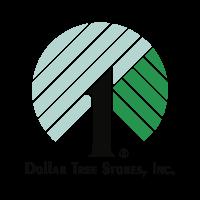 Dollar Tree Stores logo