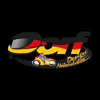 Dorf logo
