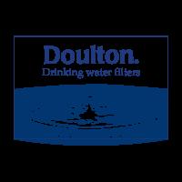 Doulton logo