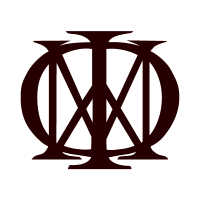 Dream Theater Black logo