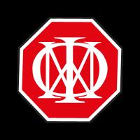 Dream Theater Hexagon logo