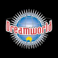 Dream World logo
