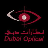 Dubai Optical logo