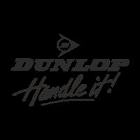 Dunlop Handle it! logo