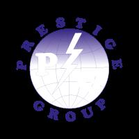 Dunya Prestige Group logo