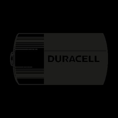 Duracell logo vector logo