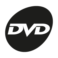 DVD Easter Egg logo