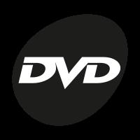 DVD Easter Egg logo
