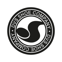DVS Shoe logo