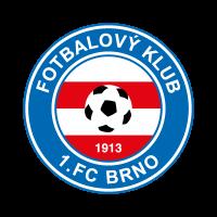 1. FC Brno logo