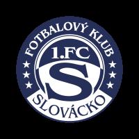 1. FC Slovacko logo