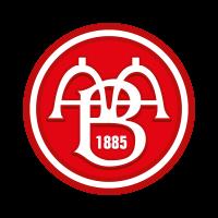 Aalborg Boldspilklub (1885) logo