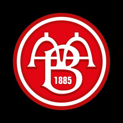 Aalborg Boldspilklub (1885) logo vector logo
