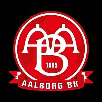 Aalborg Boldspilklub logo vector logo
