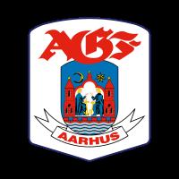 Aarhus Gymnastikforening logo