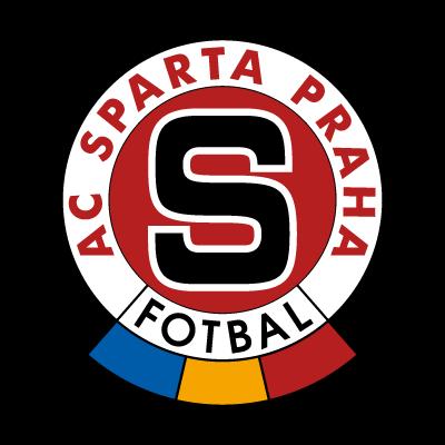 AC Sparta Praha logo vector logo