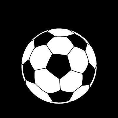 Achter-Olen VV logo vector logo