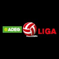 ADEG Erste Liga (2009) logo