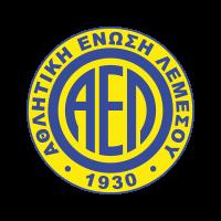AEL Limassol (1930) logo