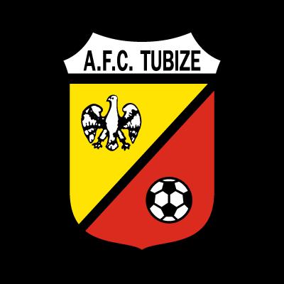 AFC Tubize logo vector logo