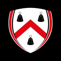 AFC Wulfrunians vector logo
