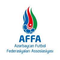 AFFA (Football) logo