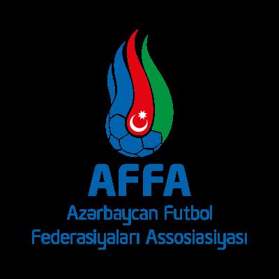 AFFA (Football) logo vector logo