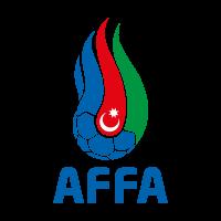 AFFA (Sport) logo