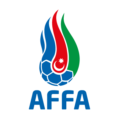 AFFA (Sport) logo vector logo