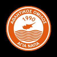 AO Ayia Napa logo