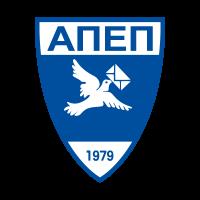 APEP FC logo