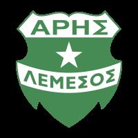 Aris FC Limassol logo