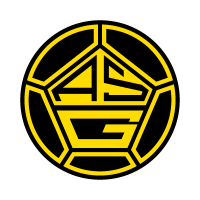 AS Gerouville logo