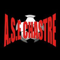 ASE de Chastre logo