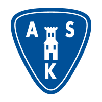 ASK Koflach logo