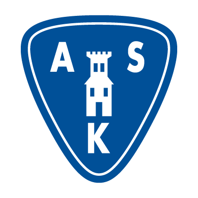 ASK Koflach logo vector logo