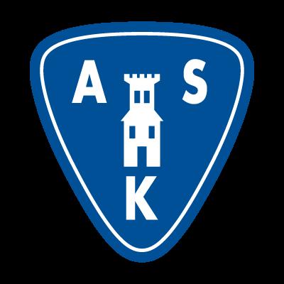 ASK Koflach logo vector logo
