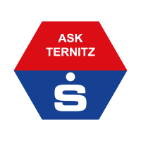 ASK Ternitz logo