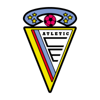 Atletic Club dEscaldes logo