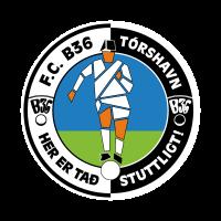 B36 Torshavn (1936) logo