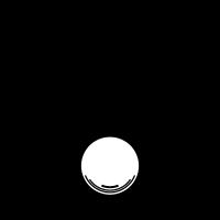 B36 Torshavn (Black) logo