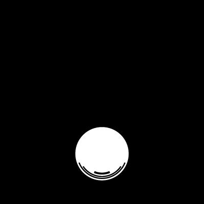 B36 Torshavn (Black) logo vector logo