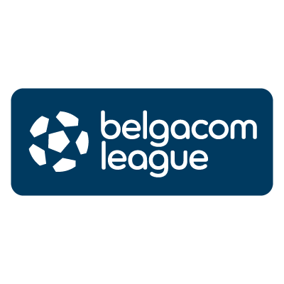 Belgacom League logo vector logo