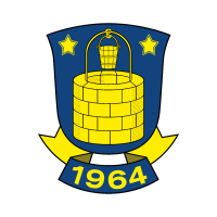 Brondby IF logo