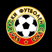 Bulgarian Football Union logo