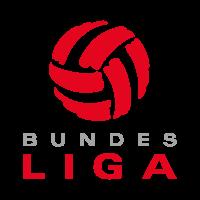 Bundesliga 1993 logo