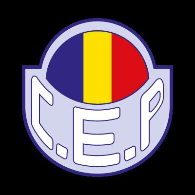 CE Principat logo vector logo