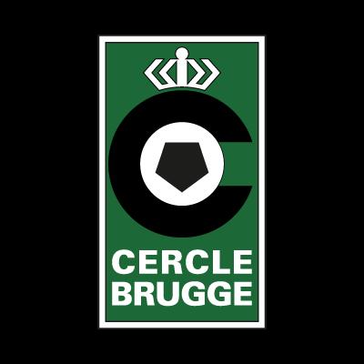 Cercle Brugge KSV (2000) logo vector logo