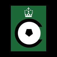Cercle Brugge KSV (2003) logo